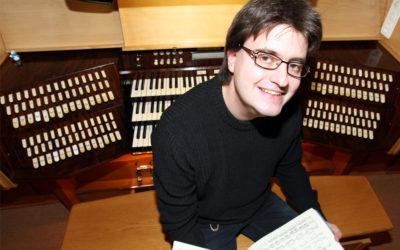 Tobias Willi