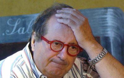 Yves-G. Préfontaine