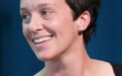 Elodie Wulliens
