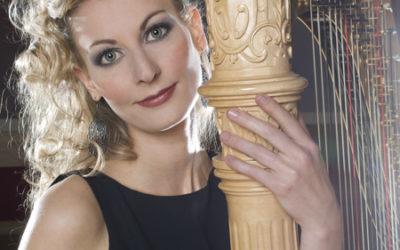 Céline Gay des Combes