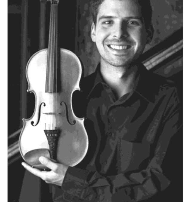 Julien Zufferey