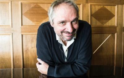 Philippe Krüttli