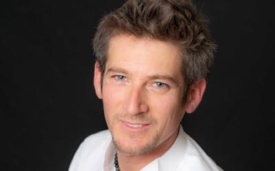 Sébastien Aegerter